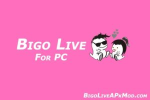 Bigo-Live-For-PC